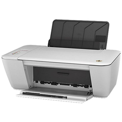 HP 301 Black (CH561E) - Ink Support