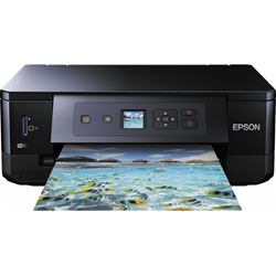 Epson T3342 Cyan - Ink Support