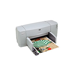HP Officejet t45 / t45xi / t65 / t65xi All-in-One Driver 1.0 for Win XP