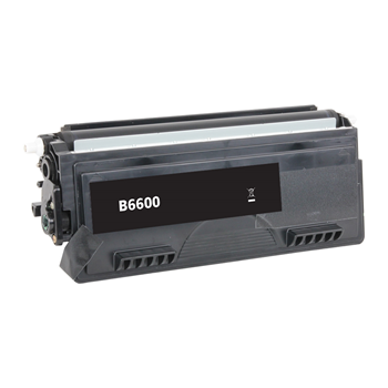 Brother TN6600