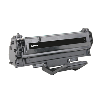 Dell 593-10094 - Ink Support